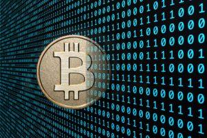 coinbazės pirkti bitcoin