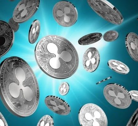 coinmarketcap visos kriptofurratos btc bankas albany misūris