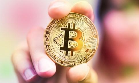 ビットコインを買わないリスク