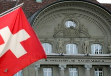 swiss-bank-with-30-bln-worth-of-asset
