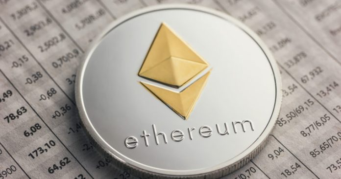 https://cryptomaniabg.com/blog/cme-group-to-launch-ether-futures-on-february/