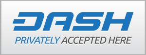 Dlaczego kocham DASH? Bo inwestują w swój rozwój! Czym jest DASH?