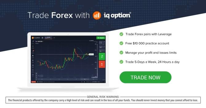 can you day trade crypto
