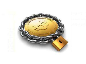 5 نصائح بسيطة للحفاظ على أمنك في عالم البيتكوين و العملات الرقمية الذي لا يرحم