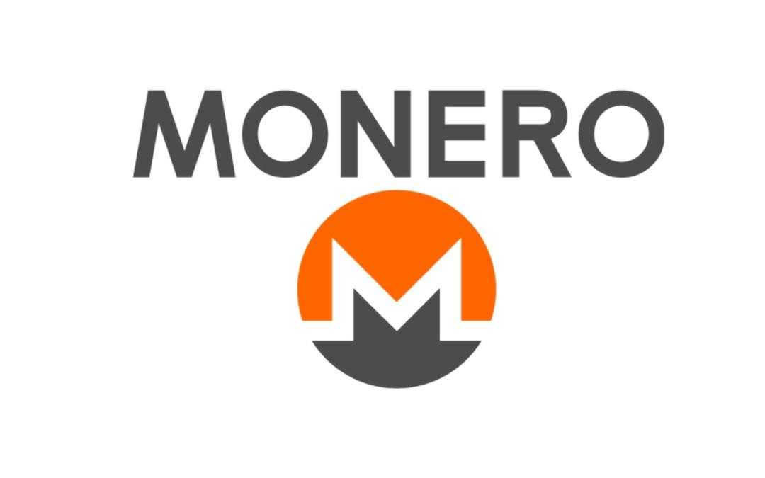 تعدين عملة مونيرو  XMR شرح بالصور و الخطوات كاملة