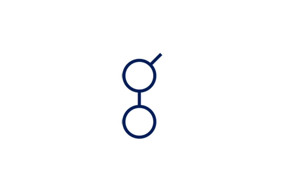 تحليل عملة gnt