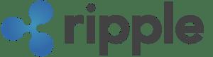 عملة الريبل،Ripple،XRP