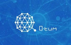 QTUM،عملة الكيوتيوم