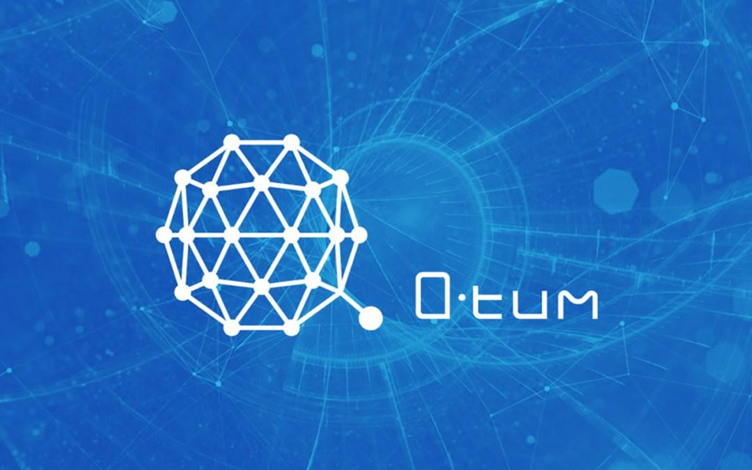 ما هى كيوتيوم QTUM ؟ دليل إرشادى سريع وسهل