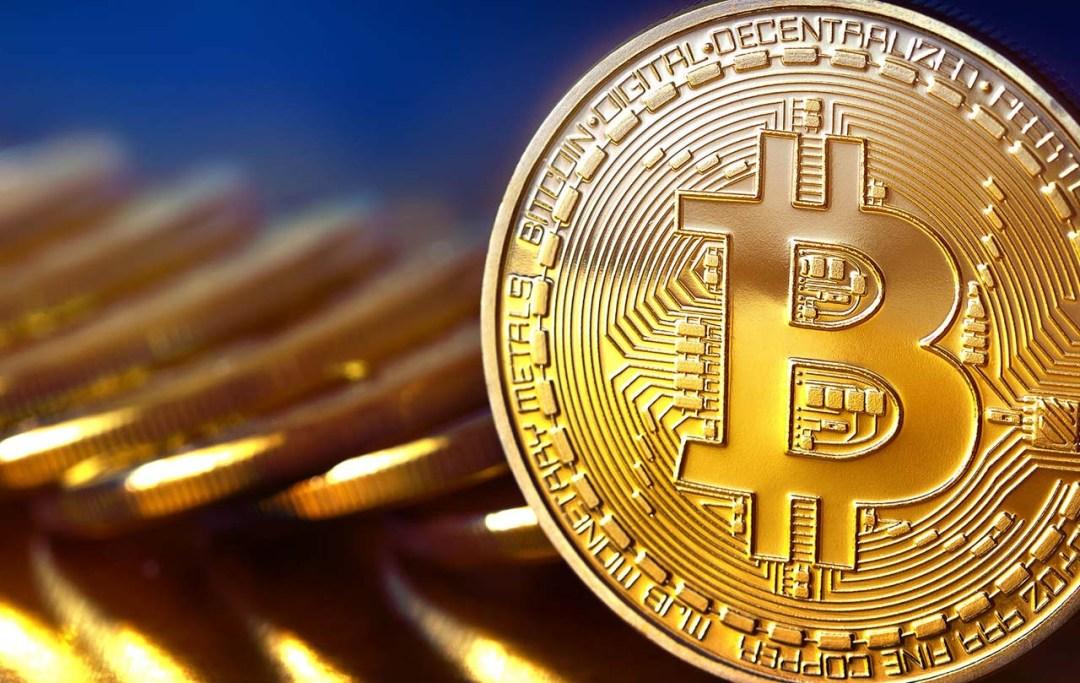 سعر البيتكوين،العوامل المؤثرة على سعر البيتكوين،bitcoin price