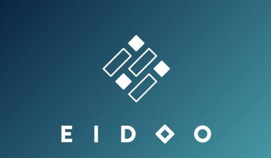 ما هي محفظة إديو (Eidoo)؟