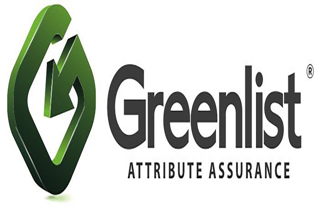 GreenListing