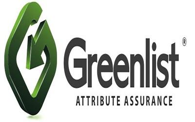 ما هو الـ GreenListing في البيتكوين؟