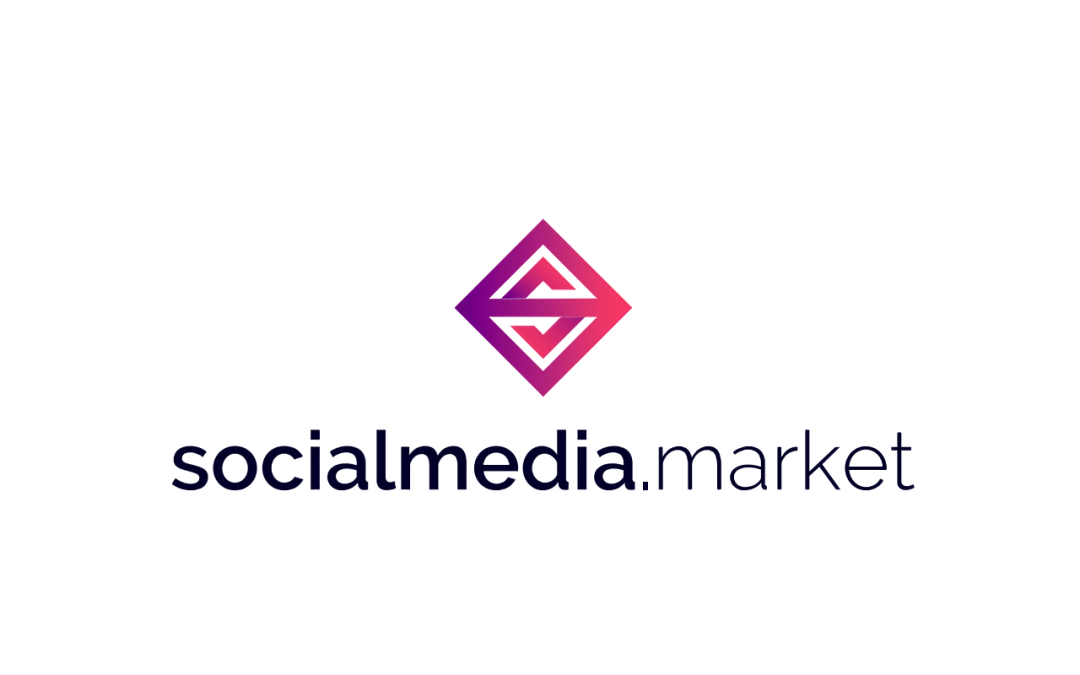 سوشيال ميديا ماركت SocialMedia.Market