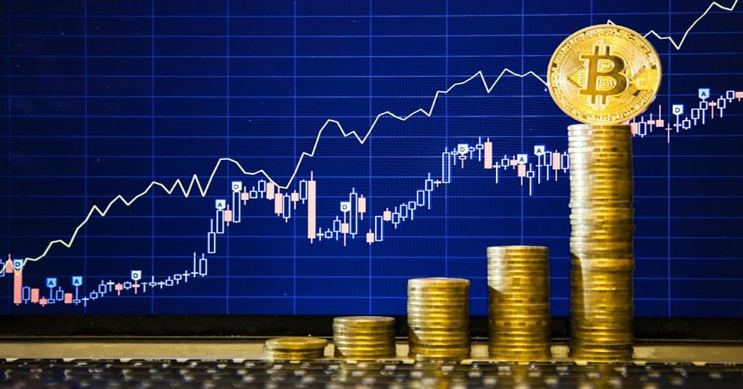افضل العملات الرقمية للاستثمار 2018