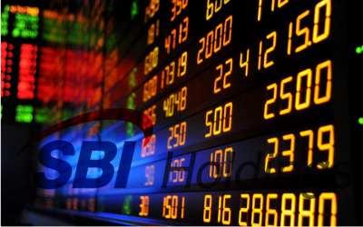مجموعة SBI اليابانية تؤجل إطلاق بورصتها للعملات الرقمية