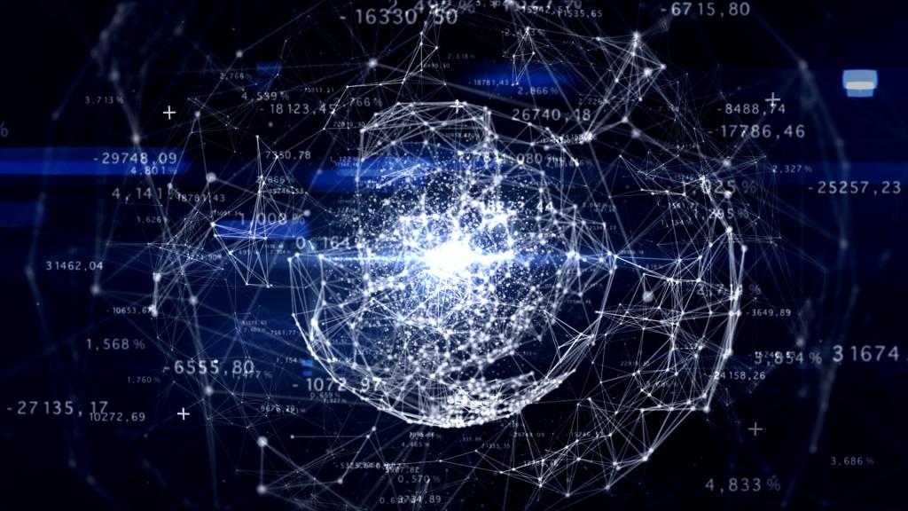 Blockchain Technology- تقنية البلوكتشين