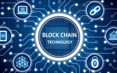 تقنية البلوكتشين – تكنولوجيا البلوكتشين في النظام الاقتصادي واستخداماتها