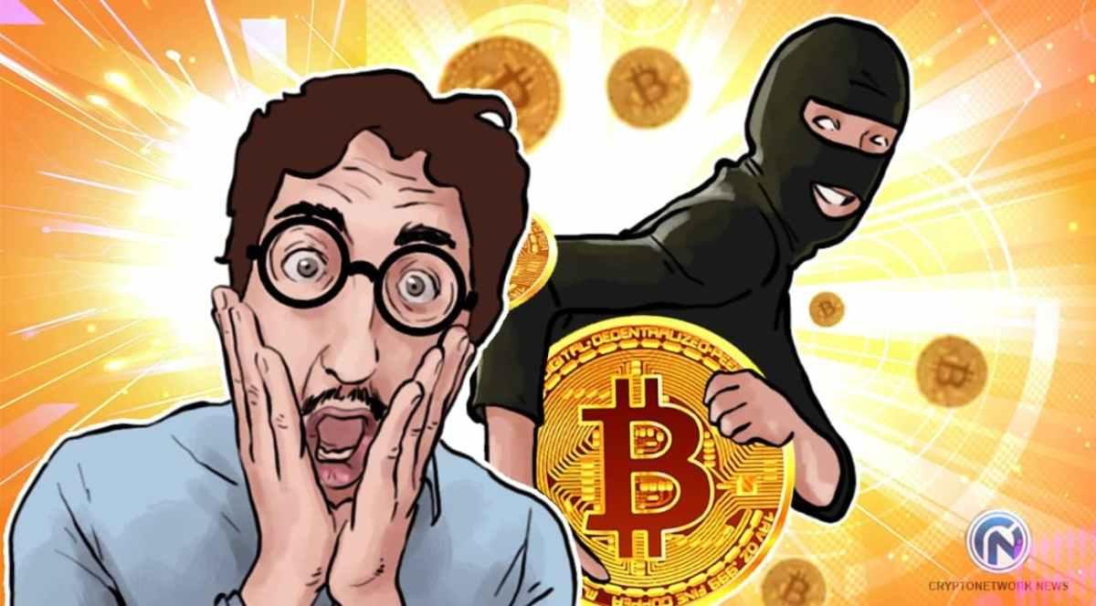 fbi vs bitcoin scams