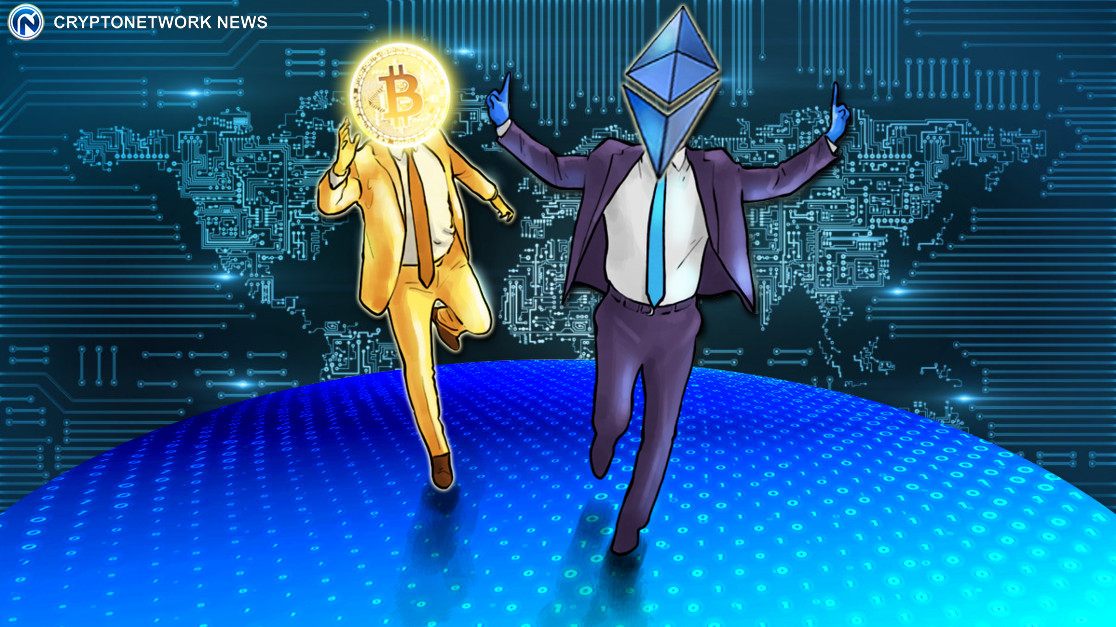 cryptocurrency correction