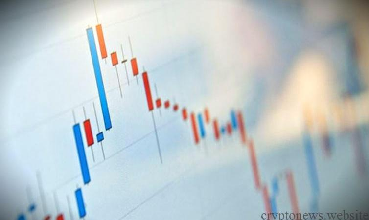манипуляция криптовалютным рынком