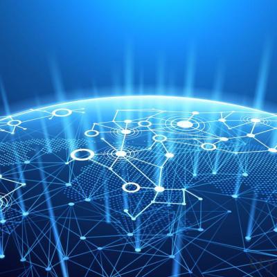 Конференция Digital Summit 2020 пройдёт с 6 по 10 июля