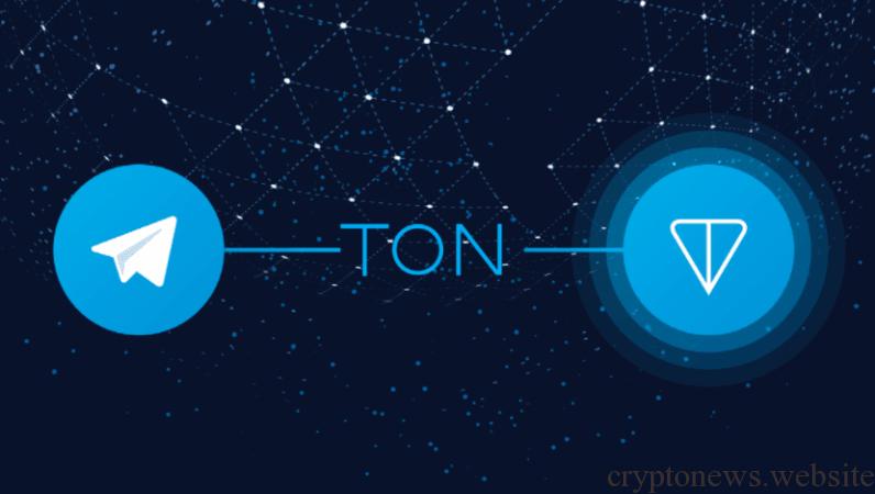 криптовалюта телеграмм