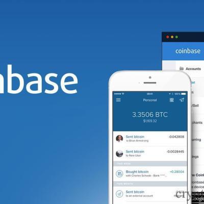 DEX Uniswap обошла Coinbase по объёму торгов