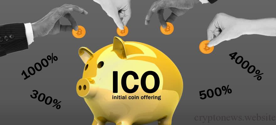 Каковы риски при инвестициях в ICO?