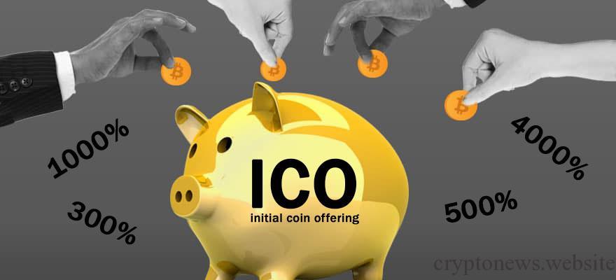инвестиции в ICO каковы риски?