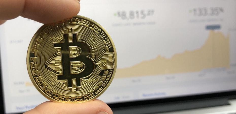 внебиржевая торговля криптовалютой