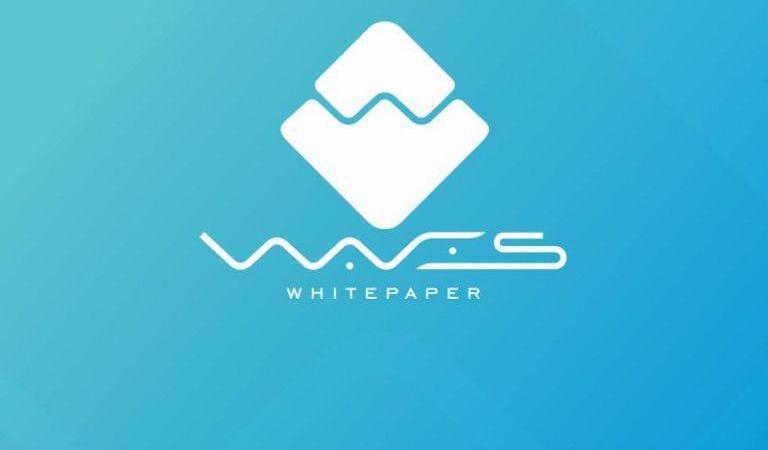 В Waves Enterprise примут участие Газпром, S7, РЖД и ВТБ