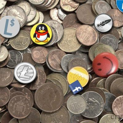 «Биткоин – это не валюта» — считает президент ФРБ Сан-Франциско