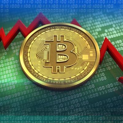 Как уничтожить биткоин? Отвечает MIT