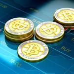 комиссии в сети биткоин достигли минимума
