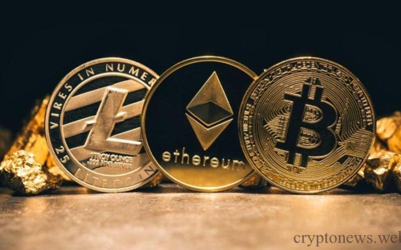 алименты в криптовалюте