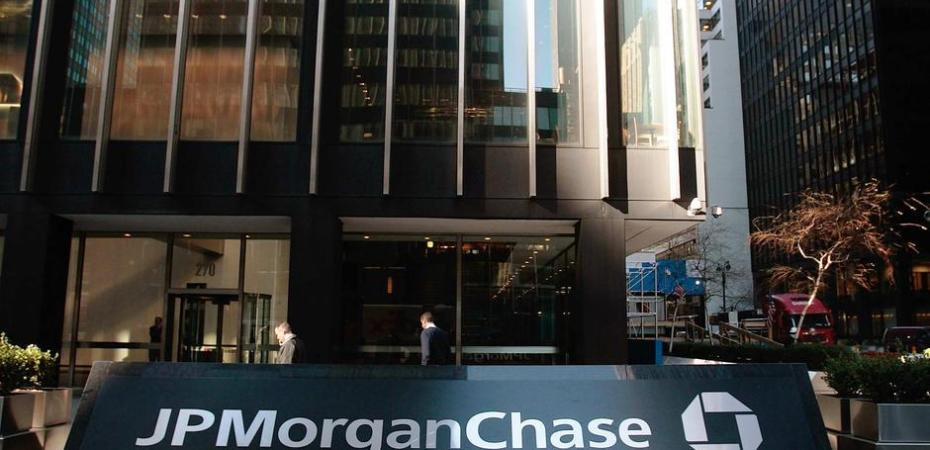 JPMorgan: «Причина подорожания BTC до $67 000 — рост инфляции и желание инвесторов защититься от нее»