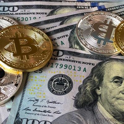 Bloomberg: SEC намерена одобрить запуск ETF на базе биткоин-фьючерсов уж е на следующей неделе