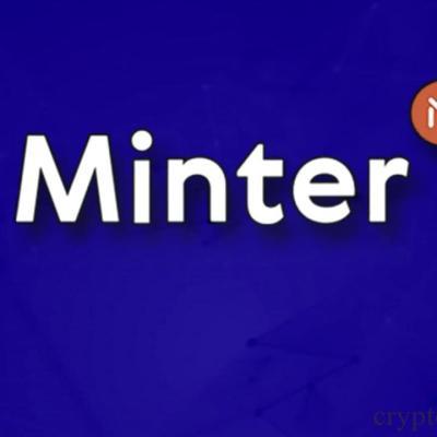 Нода TheNode.pro начала работу в сети Minter
