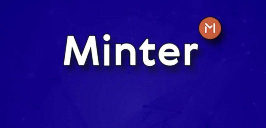Как выбирать ноду в блокчейне Minter и делегировать свои монеты — Видео