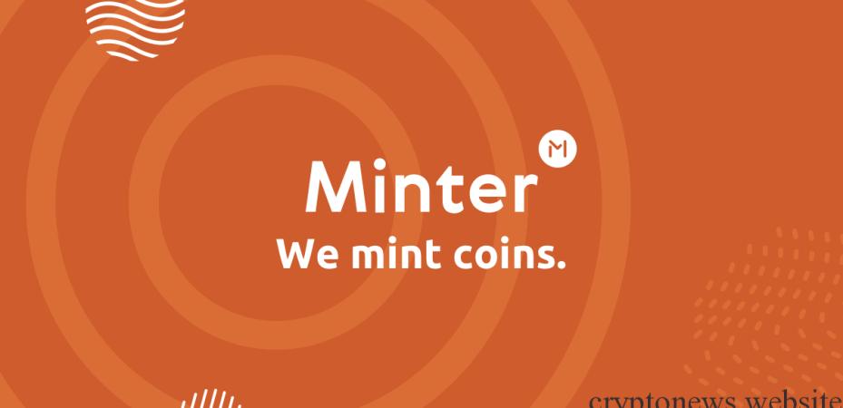 4 декабря состоится закрытое мероприятие Minter Demo Day
