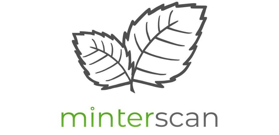 minterscan