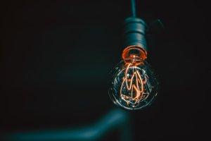 blockchain-proximos-passos