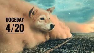 dogecoin-dogeday
