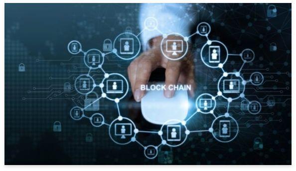 blockchain-cryptonewsbr