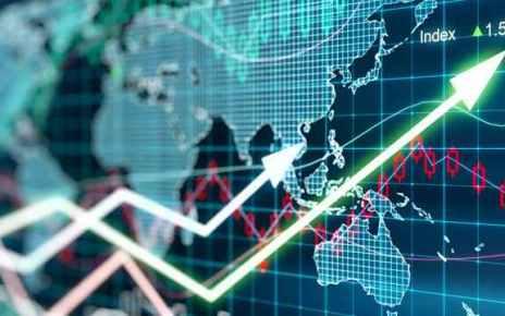 market bounceback