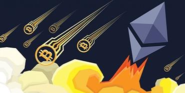Прогноз Ethereum на 2019 год