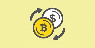 11 способов заработать на криптовалюте