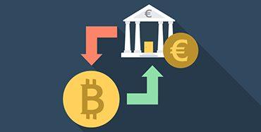 Как и где вывести деньги с Bitcoin кошелька — все способы по шагам
