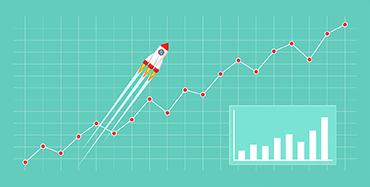 Индикаторы Форекс для успешной торговли в 2019 году
